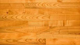 Holzdielen, Massivdielen oder Landhausdielen Massivdielen Kirsche europ. Tradition
