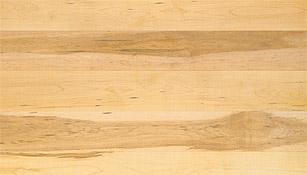Holzdielen, Massivdielen oder Landhausdielen Massivdielen Ahorn kanadisch Country