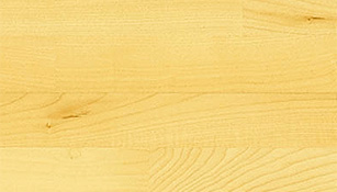Holzdielen, Massivdielen oder Landhausdielen Massivdielen Bergahorn Country