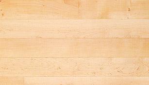 Holzdielen, Massivdielen oder Landhausdielen Massivdiele Erle Natur