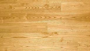 Holzdielen, Massivdielen oder Landhausdielen Massivdielen Kastanie Select
