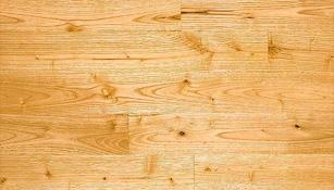 Holzdielen, Massivdielen oder Landhausdielen Massivdielen Kastanie Country