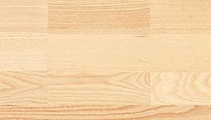 Holzdielen, Massivdielen oder Landhausdielen Massivdielen Esche Tradition