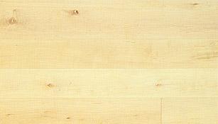 Holzdielen, Massivdielen oder Landhausdielen Massivdielen Hainbuche Select