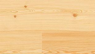 Holzdielen, Massivdielen oder Landhausdielen Massivdielen Lärche heimisch AB