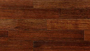Holzdielen, Massivdielen oder Landhausdielen Massivdielen Wenge Select