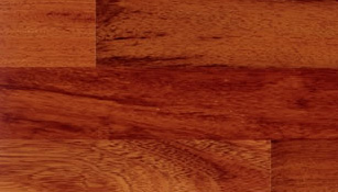 Holzdielen, Massivdielen oder Landhausdielen Massivdielen Merbau Select