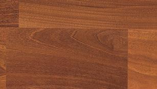 Holzdielen, Massivdielen oder Landhausdielen Massivdielen Jatoba Select