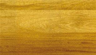 Holzdielen, Massivdielen oder Landhausdielen Massivdielen Iroko/Kambala Select