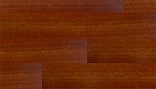 Holzdielen, Massivdielen oder Landhausdielen Massivdielen Mahagony Select