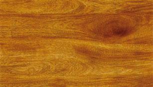 Holzdielen, Massivdielen oder Landhausdielen Massivdielen Doussie Select