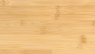 Holzdielen, Massivdielen oder Landhausdielen Massivdielen Bambus Hell