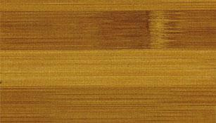 Holzdielen, Massivdielen oder Landhausdielen Massivdielen Bambus Coffee