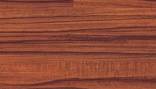 Holzdielen, Massivdielen oder Landhausdielen Massivdielen Palisander Select