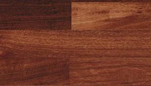 Holzdielen, Massivdielen oder Landhausdielen Massivdielen Jarrah