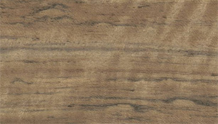 Holzdielen, Massivdielen oder Landhausdielen Massivdielen Mutenje