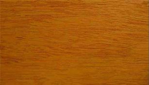 Holzdielen, Massivdielen oder Landhausdielen Massivdielen Tatajuba
