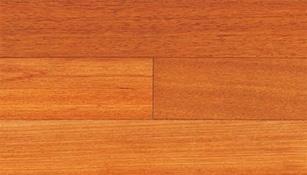 Holzdielen, Massivdielen oder Landhausdielen Massivdielen Kempas