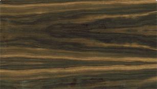 Holzdielen, Massivdielen oder Landhausdielen Massivdielen Ebenholz