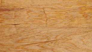 Holzdielen, Massivdielen oder Landhausdielen Massivdielen Honduras Pitch Pine