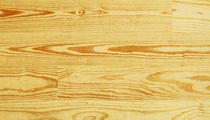 Holzdielen, Massivdielen oder Landhausdielen Massivdielen Carolina Red Pine