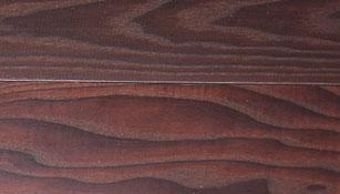 Holzdielen, Massivdielen oder Landhausdielen Massivdielen Schwarzesche