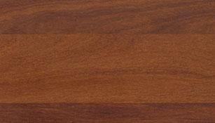 Holzdielen, Massivdielen oder Landhausdielen Almendrillo