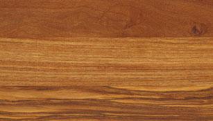Holzdielen, Massivdielen oder Landhausdielen Paquio