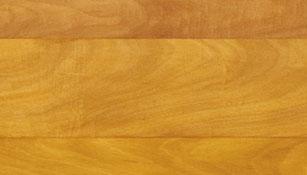 Holzdielen, Massivdielen oder Landhausdielen Cuta Blanca