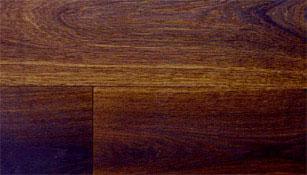 Holzdielen, Massivdielen oder Landhausdielen Massivdielen Eiche kerngeräuchert Select