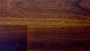 Holzdielen, Massivdielen oder Landhausdielen Massivdielen Eiche kerngeräuchert Tradition