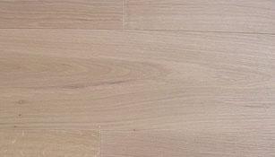 Holzdielen, Massivdielen oder Landhausdielen Massivdielen Eiche weißgeölt Select