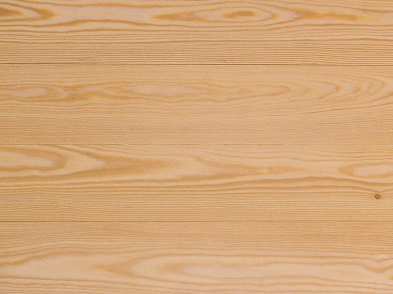 Holzdielen Oder Parkett massivdielen lärche sibirisch aa holzdielen massivdielen