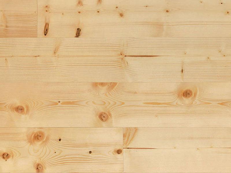 Holzdielen Oder Parkett massivdielen fichte ab holzdielen massivdielen landhausdielen o